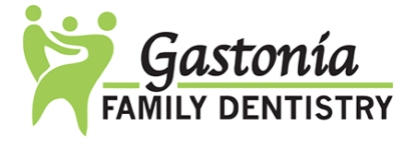 Post Op Care Instructions Gastonia Family Dentistry