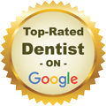 Top-Rated Dentist in Gastonia