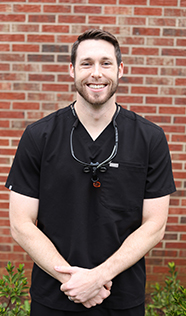 Dr. Drake - Affordable Dentist In Gastonia
